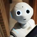 あなたの仕事を奪うのはAIではなく「AI時代を煽る人間」だ