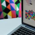 独自のプラットフォームでオンラインサロンが運営できるTCDのWordPressテーマ『ZOOMY』